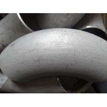 ASME/ANSI B16.9 Stainless Steel metal pipe fittings