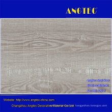 Best Selling Durable Anti Slip Commercial PVC Flooring