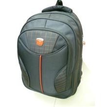 Fashional Business Backpack