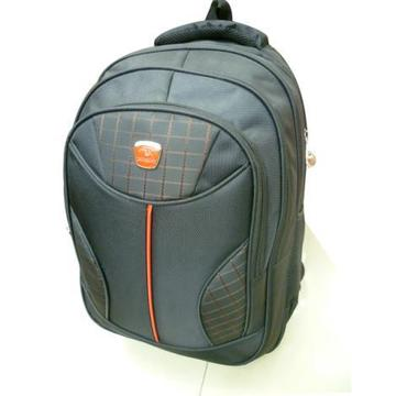 Fashional бизнес рюкзак