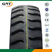Truck Bias Tyre Economic Tire High Quality