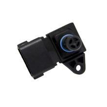 5WK96841 5WY2833A Sensores del motor de las piezas de automóvil para kia