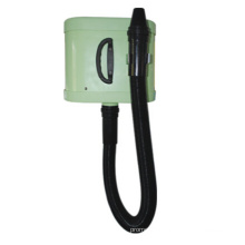 Promotional for Double Motors Wall Hanging Pet Dryer, Grooming Dryer