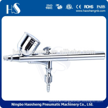 HS-30D 2016 Best Selling Products Common Nail