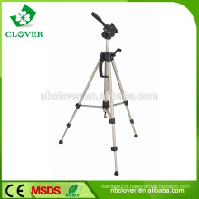 Black or Silver Professional Flexible Tripod for Digital Camera