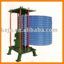 Máquina de formação de rolos de arco de telhado