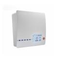 home colonic treatment colon hydrotherapy spa machine