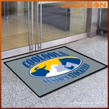 Teppich der höchsten Qualität, zertifiziert von Oeko-Tex100