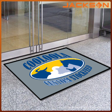 Superior Quality Rug Certified by Oeko-Tex100
