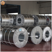 DC51D+AZ50 Galvalume Zinc Aluminized Sheet Coil with Best Factory Price