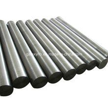 Titanium Polish Ingot with High Quality Gr1 ASTM B348