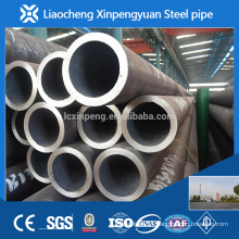 "seamless steel tube casing pipe astm a106 12"" sch40"