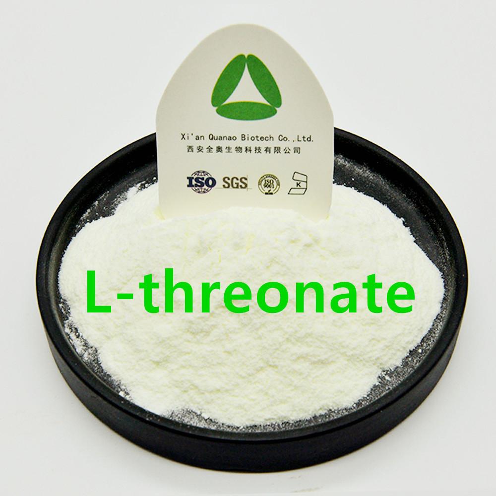 L Threonate Jpg