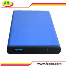 USB SSD External Hard Drive Enclosures