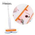 Mop balde elétrico inteligente de vácuo