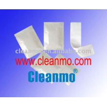 IPA-M3 Cleaning IPA Wipe (in stock)