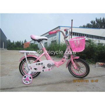 Children Bicycle for Boys