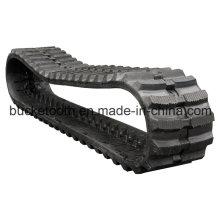 Бобкэт T190 резиновые дорожки (320X86X49)