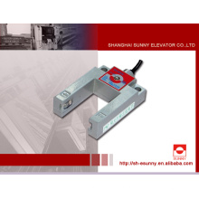 Aufzug-Sensor Schalter Aufzug Phtocell Teile Lift Schalter Aufzug Türsensor