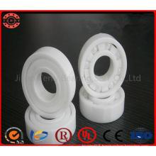 Bearings Complement Ceramic Bearings