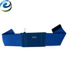 Cryo-Push Fabricado Volver Hielo Terapia Física