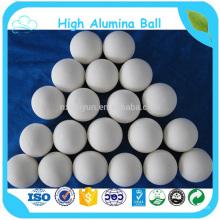 High Alumina Grinding Medium Ceramics Ball