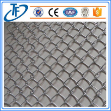 wire mesh fence,used chain link fence