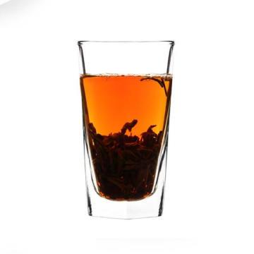 Extrafino negro té de Yunnan Dian Hong