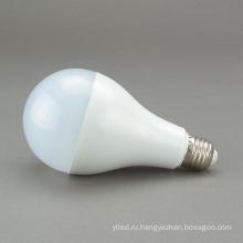 Светодиодные лампы общего назначения Светодиодные лампы 15W Lgl0415 SKD
