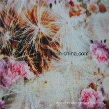 100% Viscose Cdc Fabrics with 1420mm