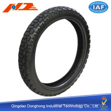 6pr and 8pr Famous Brand Motorcycle Tire 2.75-14 off Road