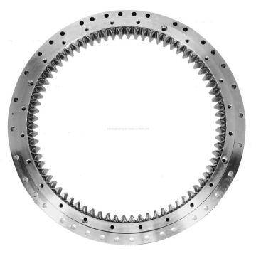Като экскаваторное качающееся кольцо (HD700-5)