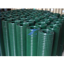 "1/3"" Galvanized Welded Wire Mesh Net (TS-WM08)"