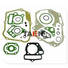 Jogo da gaxeta da motocicleta do fabricante (WAVE110)