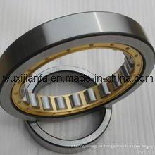 Fabricación de rodamientos de rodillos cilíndricos de fuente de oro