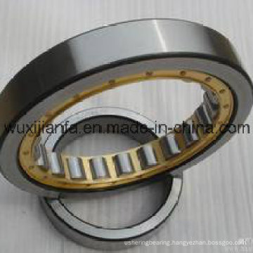 Manufacture Gold Supply Cylindrical Roller Bearing