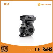 B01 Велосипедный аксессуар для велосипедной рамы, крепежа, клипсы
