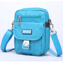 Hot sale colorful single strap shoulder bag wholesale