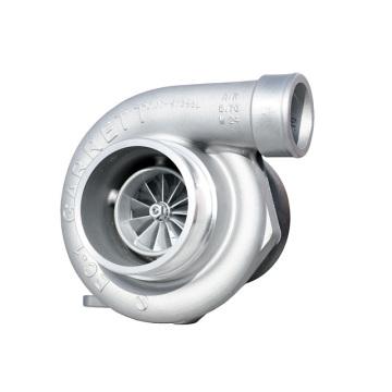 Turboladergehäuse bester Wahl