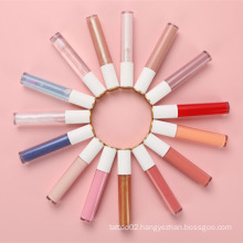 Top Selling Juici Jelly Lip Gloss Vegan Cruelty Free Hydrating Colored Private Label Lip Gloss