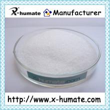 Oxalic Acid White Powder