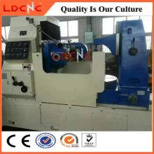 Máquina que clava del engranaje convencional Y3180 con Ce certificado