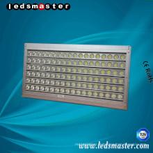 Luz de inundação LED de alta qualidade 1080W para torre móvel