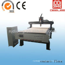 cnc wood cutting router