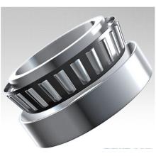 Rodamiento de rodillos cilíndrico certificado ISO (NU2052EM, NU252M)