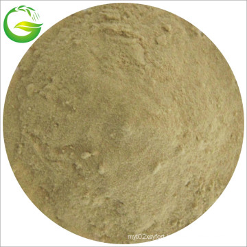 Drip Irrigation Amino Acid Chelated Micronutrients