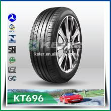Passenger Car Tire for brazil Made In China INMETRO TIRES