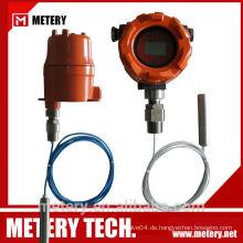 Großer Füllstandssensor MT100AL von METERY TECH.
