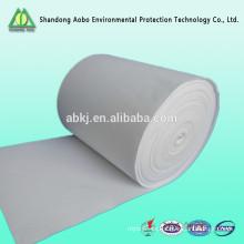 Sofa und Matratze Füllung Polyester Matratze Filz