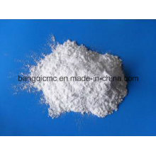 Food Additive Organic Chemical Sodium Tripolyphosphate